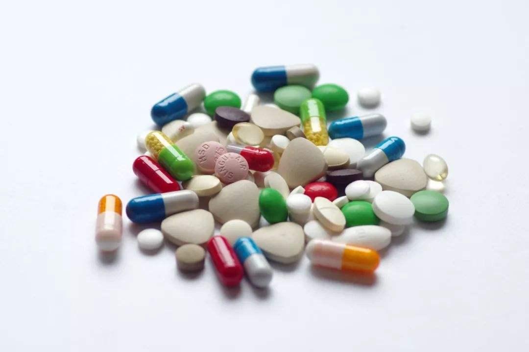 过期药品属于什么垃圾?