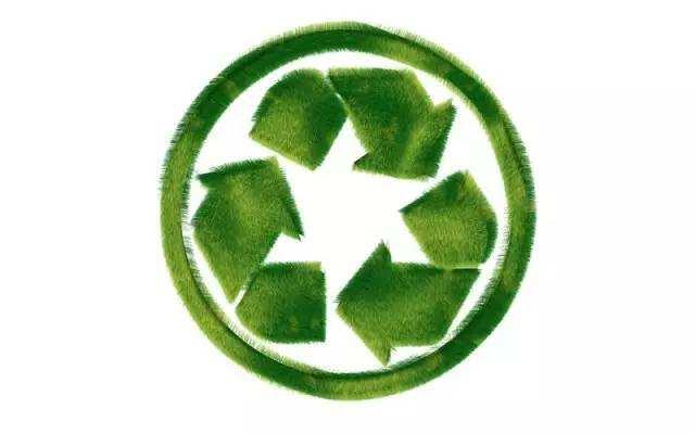 呼吁大家一起保护我们的环境