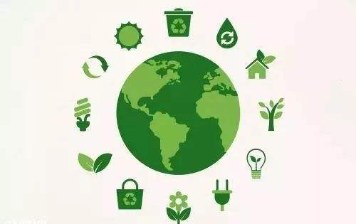 跨区域联防联控大气污染 推进垃圾分类