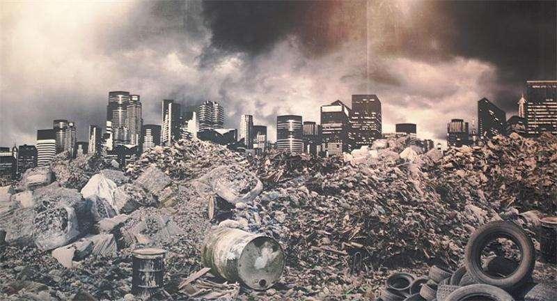 现如今建筑垃圾的处理办法有哪些