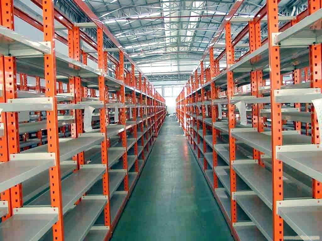 工厂仓库组合货架