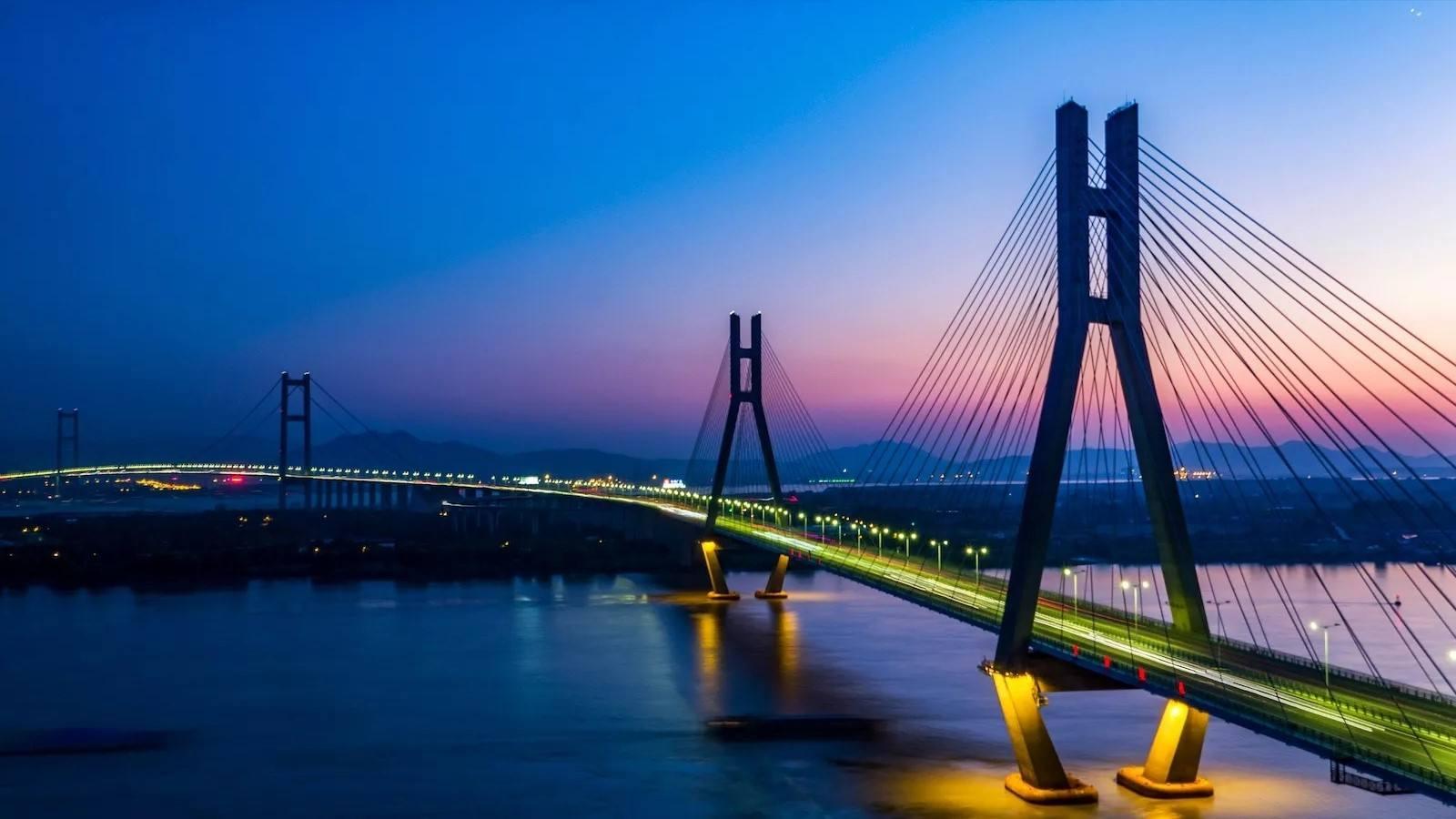 江苏省扬州市